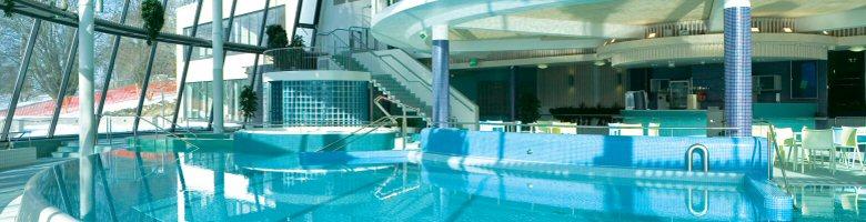kylpylähotelli aulanko Loviisa